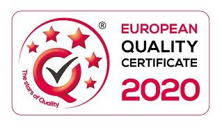 Europejska jakość Activejet