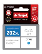 Activejet tusz do Epson 202XL AE-202CNX
