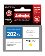 Activejet tusz do Epson 202XL AE-202YNX