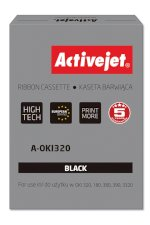 ActiveJet Tasma do OKI320